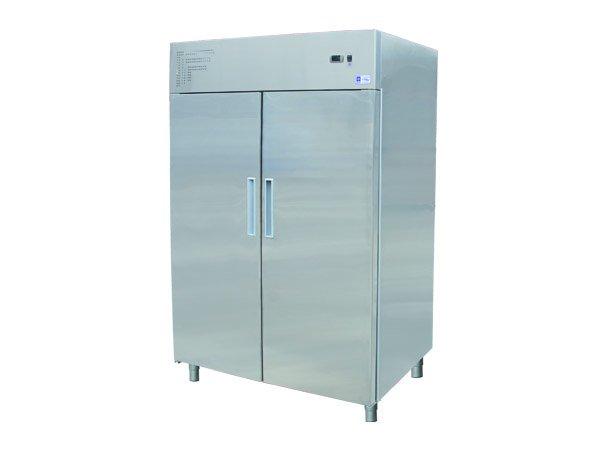 شراء Armoire réfrigerée 1400L