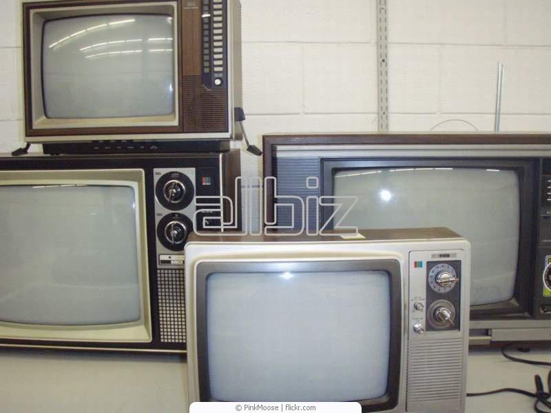 شراء Télévisions