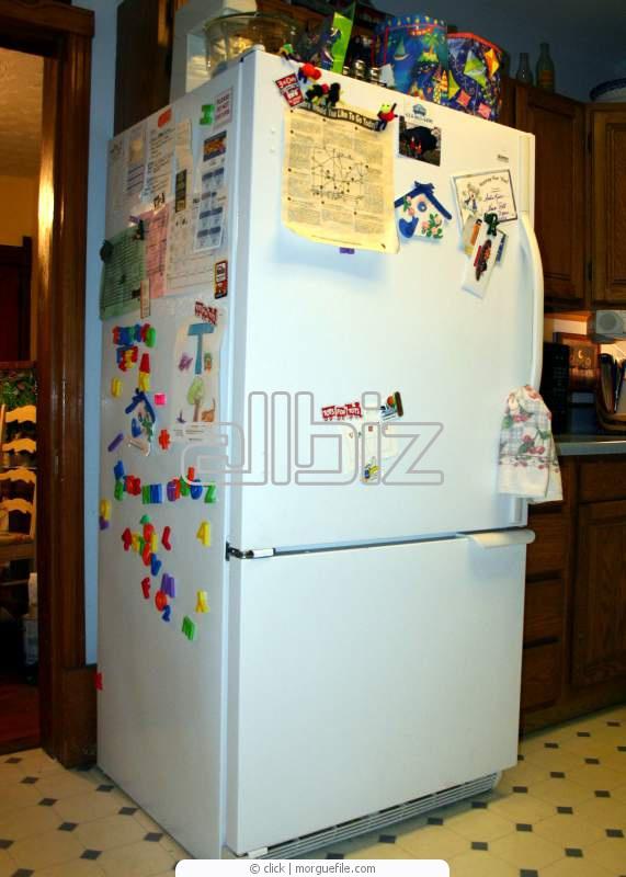 شراء Réfrigérateurs