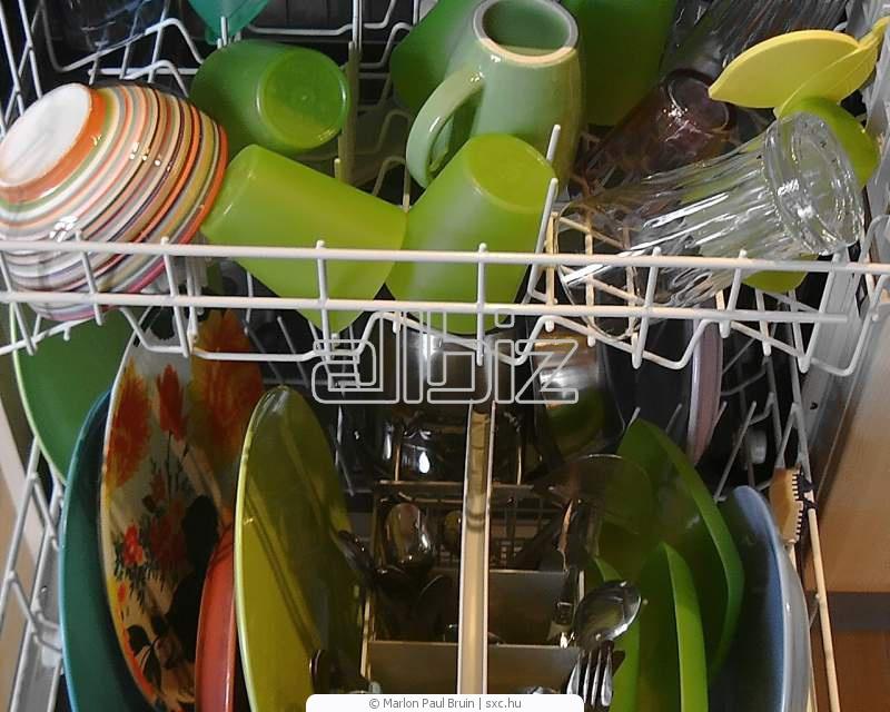 شراء Lave-vaisselle