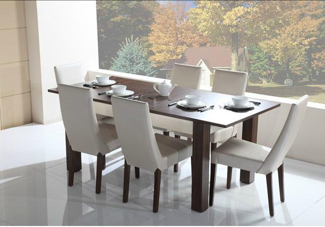 شراء Table a mange.xml Mobilal - bla bla
