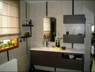 شراء Element de salle de bain Mobilal - bla bla