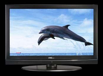 شراء Téléviseur LCD Iris sat Tv 26L8E