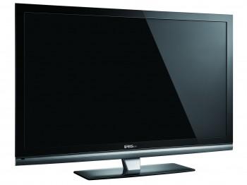 شراء Téléviseur LED Iris sat 24E60