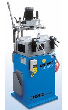 شراء Fraiseuses à copier Univer FC 105P