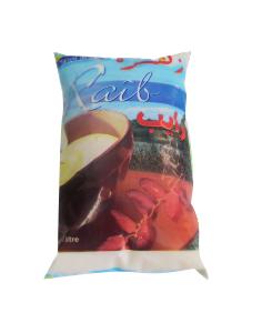 شراء Lait fermenté étuvé à base de ferment lactique sélectionné Raib