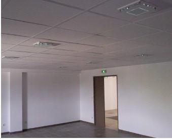 شراء Faux plafond