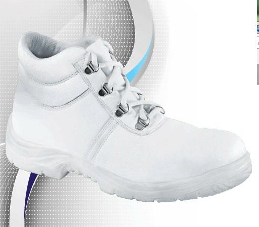 شراء Chaussures de sécurité Nescam
