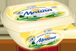 شراء Beurre Matina