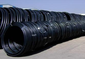 شراء Tubes PEBD destinés aux réseaux d'irrigation