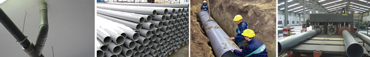 شراء Tubes en PVC - U à coller destinés aux réseaux d'évacuation des eaux usées et pluviales