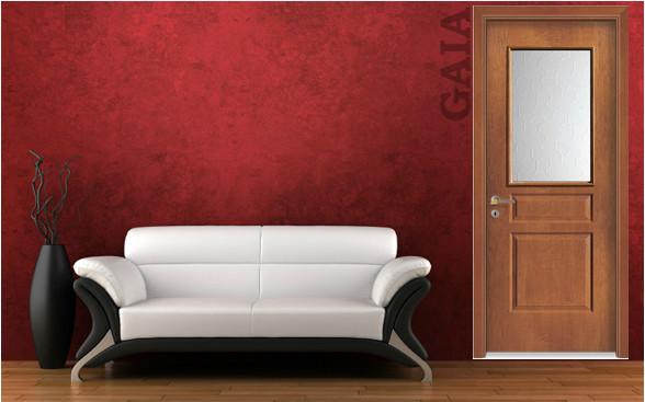 شراء Portes PVC GAIA