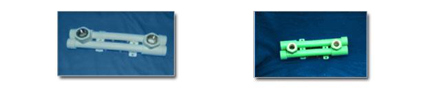 شراء Applique Double réglable