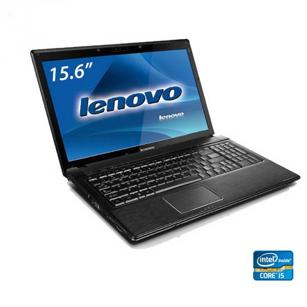 شراء PC portable Lenovo G560