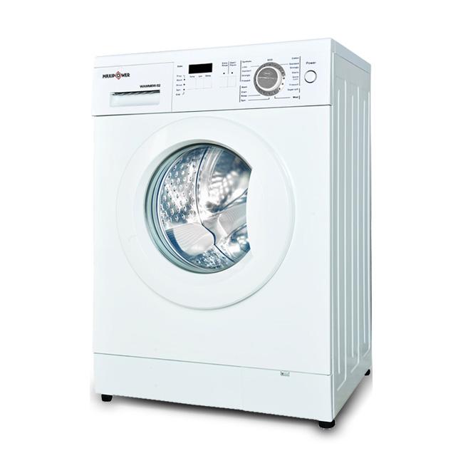 شراء Machines à Laver Maxipower MAWM7W-02