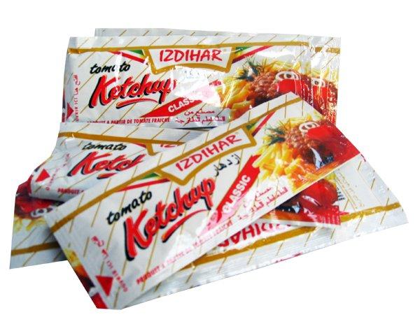 شراء Ketchup Izdihar