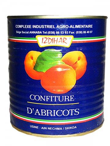 شراء Confitures Izdihar