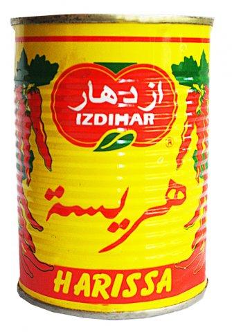 شراء Harissa Izdihar