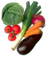شراء Légumes