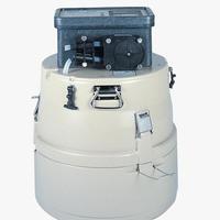 شراء Préleveur portable standard