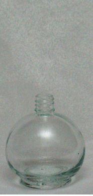 شراء Flacon Parfum n°14 100ml