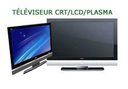 شراء Televiseurs