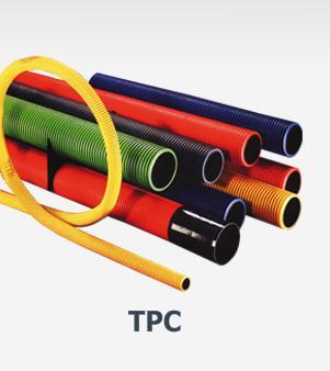 شراء Tube Pour Cables