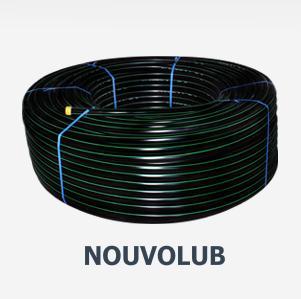 شراء Gaine de protection pour cable a fibre optique
