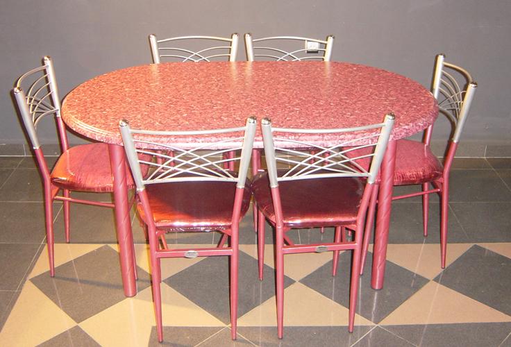 شراء Tables