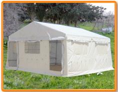 شراء Tente chapiteau T/M17