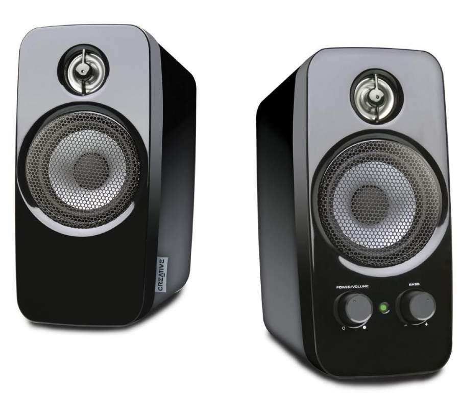 شراء Haut-parleurs pour PC