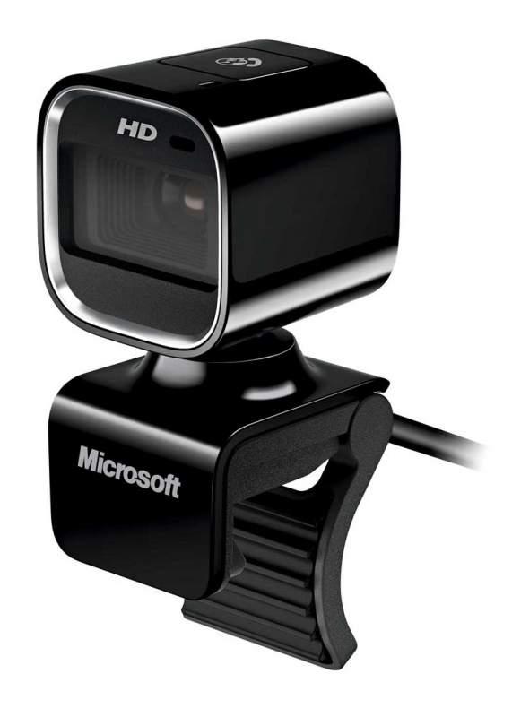 شراء Webcams