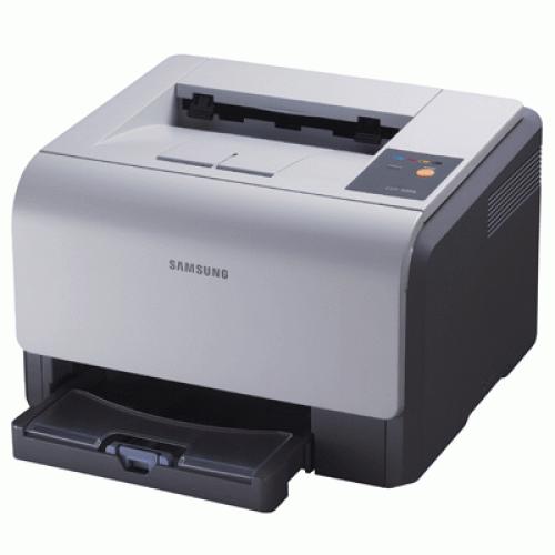 شراء Imprimante Samsung CLP 310