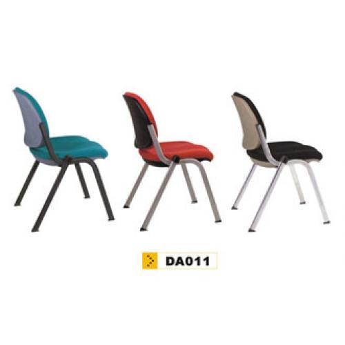 شراء Chaise imperial DA 011