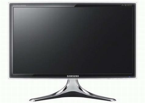 """شراء Ecran led Samsung 20"""" S20A300"""
