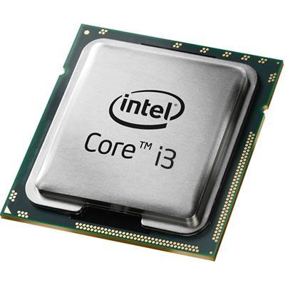 شراء Microprocesseur Core i3 emachine