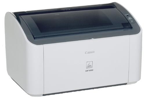 شراء Imprimante Canon LBP 3000 Laser
