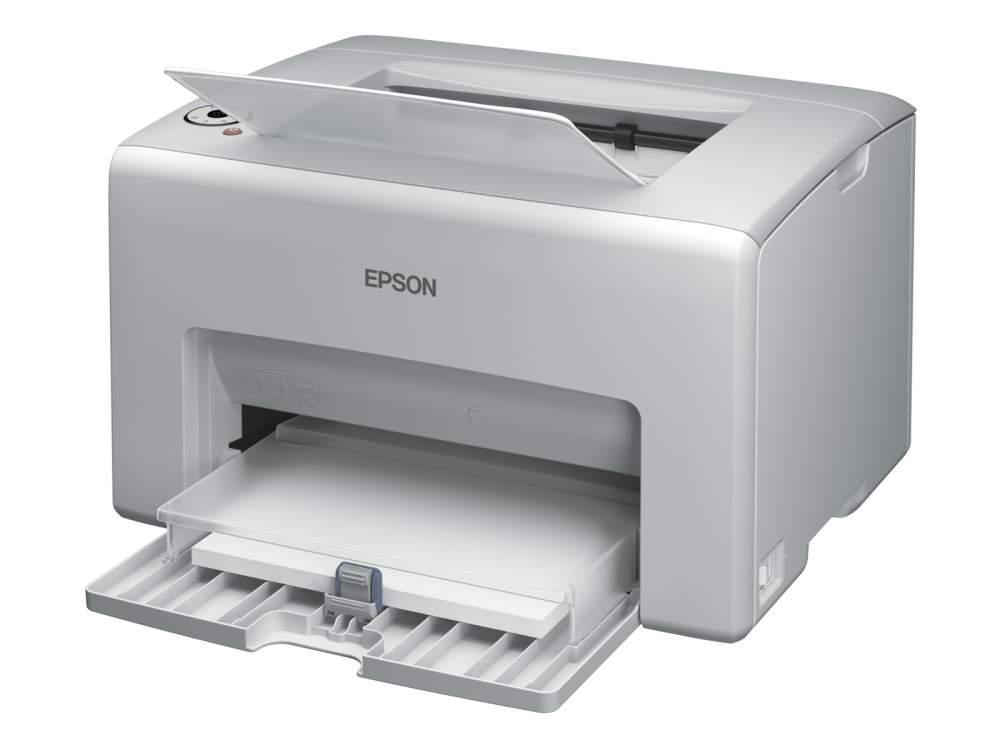 شراء Imprimante laser Epson AcuLaser C1700