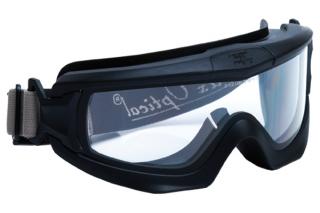 شراء Masque Lux optical I-LUX 60690