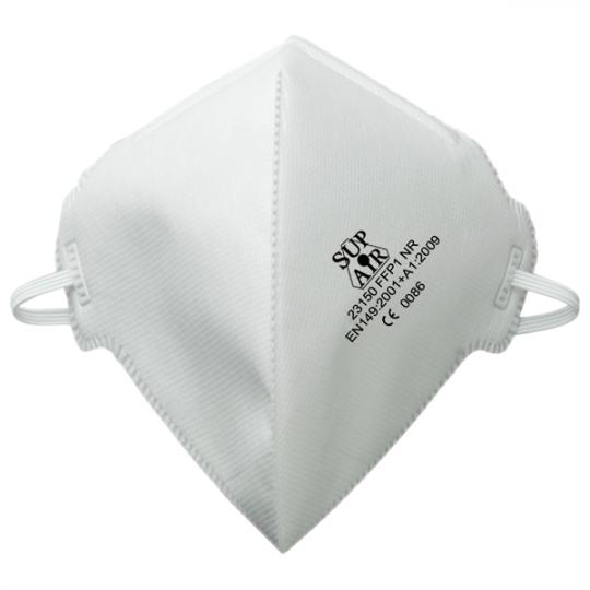 شراء Masque pliable Sup Air 23150