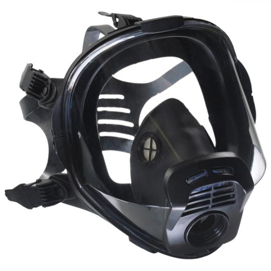 شراء Masque complet Pur air Panarea 20401
