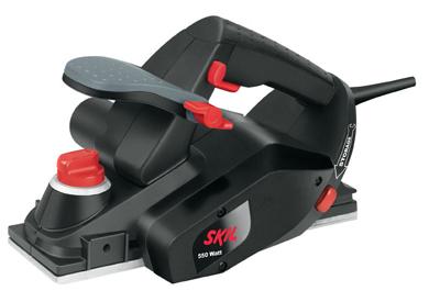 شراء Rabot Skil 82mm 0-1.5mm 550W 1555AA