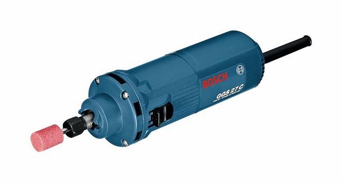 شراء Meuleuse droite Bosch 8MM 500W GGS27C