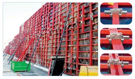 شراء Panneaux modulaires