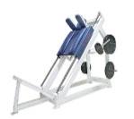 شراء Muscles inférieurs / Hack squat à disques