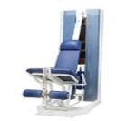 شراء Leg extension assis