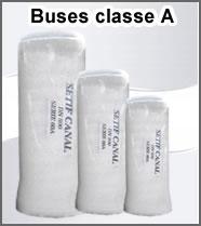شراء Buses Groupe K-PLAST