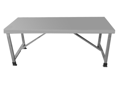 شراء Table métallique