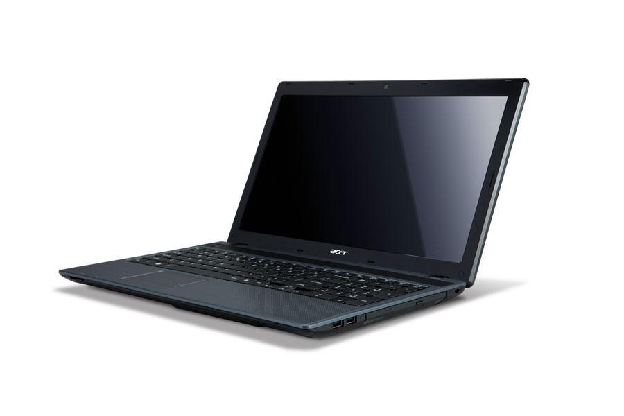 شراء PC portable Acer Aspire 5250