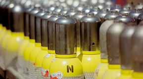 شراء Electronic Gases and Chemicals